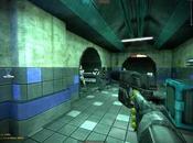 Jailbreak Source nouveau trailer pour Half-Life