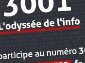 """L'express blogueurs """"opération R&D"""""""