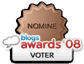 blogawardsSelectedVote_fr
