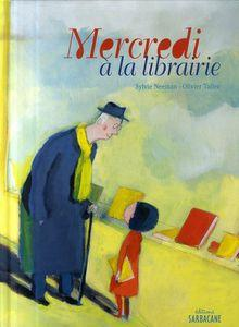 mercredi___la_librairie