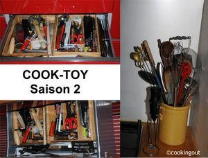 cooktoy_2