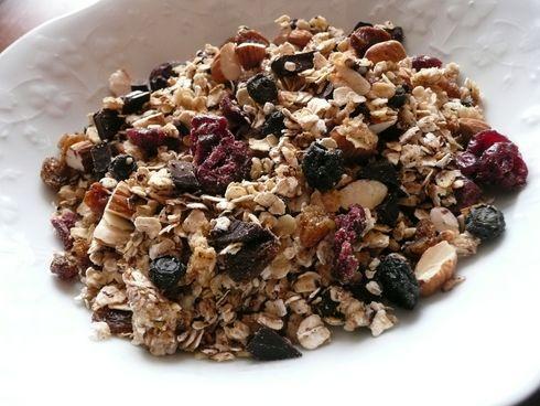 granola-nordique-004490