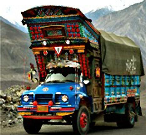 pakistan-camion-afghan.1231924227.jpg