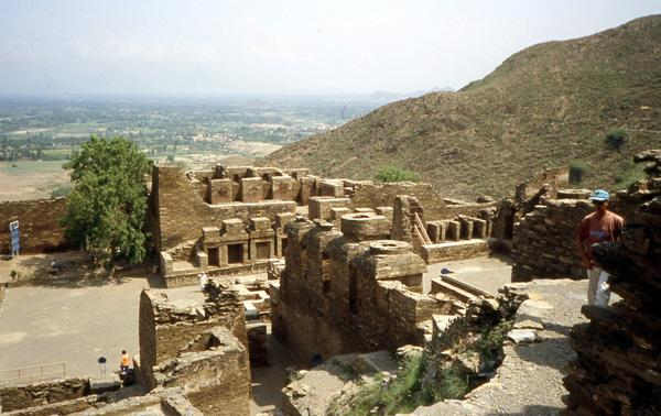 pakistan-monastere-takht-i-bahi.1231924252.jpg