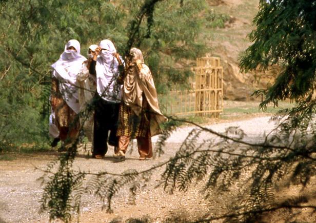 pakistan-musulmanes-voilees.1231924274.jpg