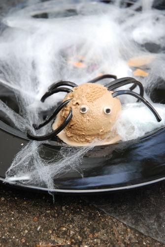 Bon Anniversaire Graindesel ! Cuisine-elfes-dragons-hobbits-creatures-fanta-L-2