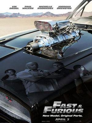 fast_and_furious_4.jpg