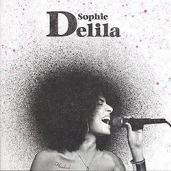 s_delila_2