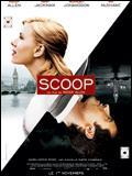 Scoop sur la-fin-du-film.com