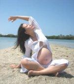 Tout savoir sur le yoga prénatal