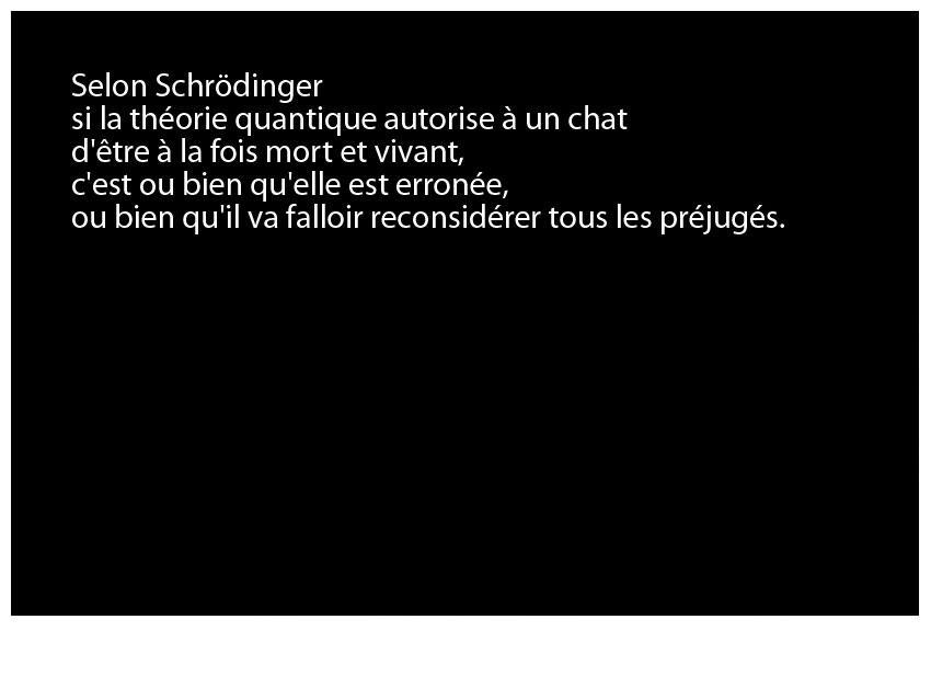 schrodinger.jpg