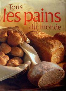 Tous_les_pains_du_monde