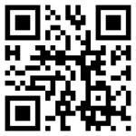mobile_tag