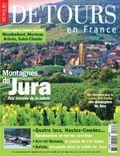 Détours en France133