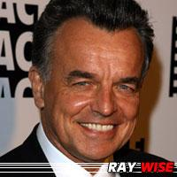 ray_wise