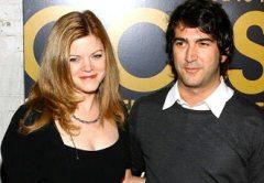 Stephanie Savage et Josh Schwartz