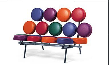 georhes-nelson-marshmallo-sofa.1232001396.jpg