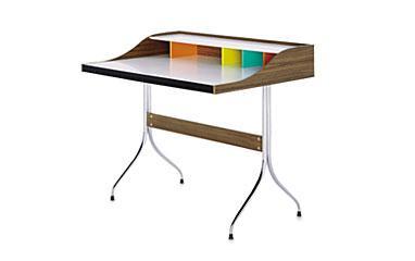 home-desk.1232002760.jpg