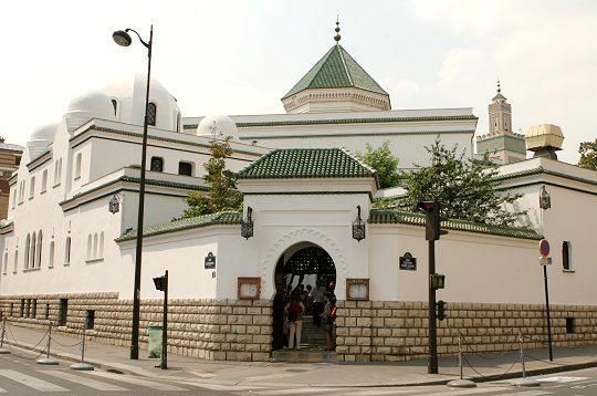 4-mosquee.1231969663.jpg