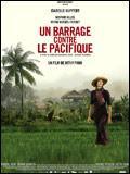 Un barrage contre le Pacifique sur la-fin-du-film.com