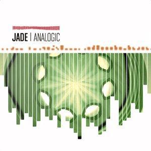 jade-analogic2