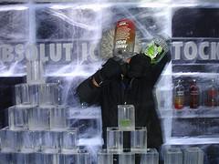 ice bar2