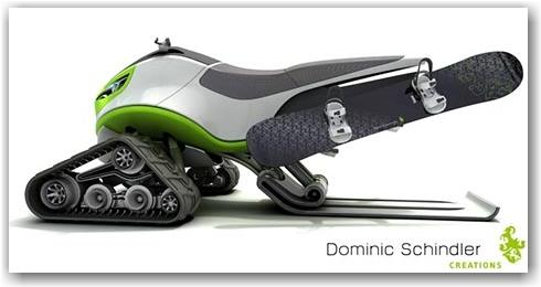 matus-prochaczka-slick-snowmobile