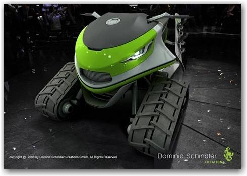 matus-prochaczka-slick-snowmobile1