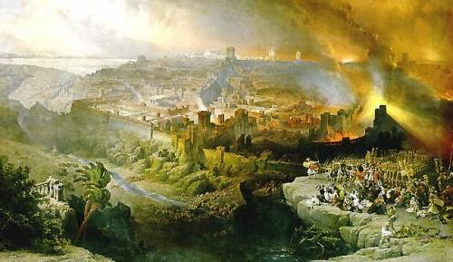 Destruction Jérusalem.jpg