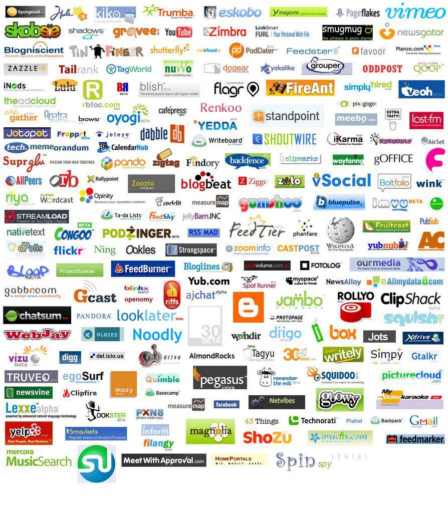 logos-web-20-L-1.jpeg