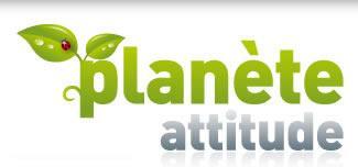 planete_logo2 Planète-Attitude, le réseau social pour les défenseurs de lenvironnement