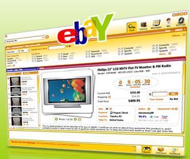 Le top 10 des choses les plus étranges vendues sur eBay