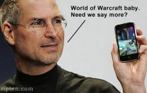 wow_jobs_iphone