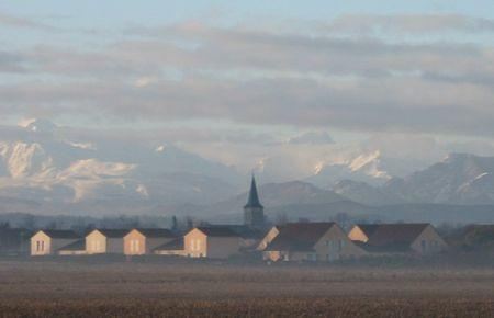 village_montagnes