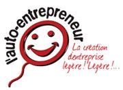 Se déclarer auto-entrepreneur