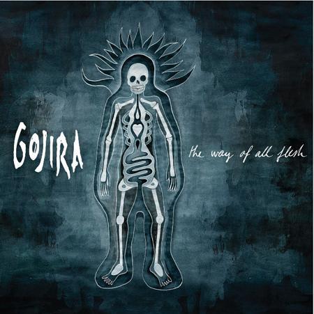 Gojira__the_way_of_all_flesh__2008