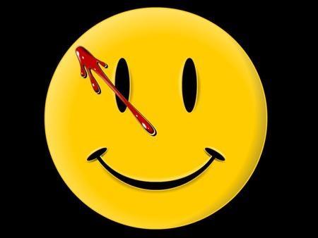 Watchmen : tout est bien qui finit... presque bien