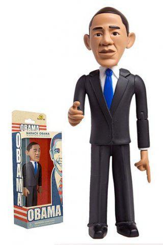 statuette-obama