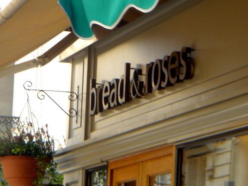 breadandroses116web.jpg