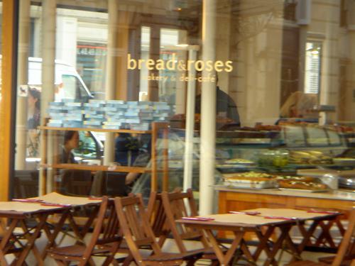 breadandroses-115web.jpg