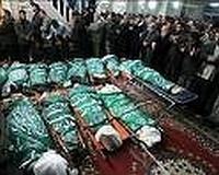 Gaza, crimes de guerre contagieux en débat à l'assemblée française.