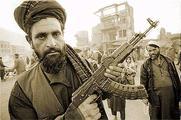taliban301007.gif