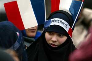 Fraternite-Islam.jpg