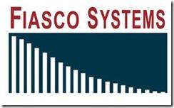 cisco - Logo après la crise financière