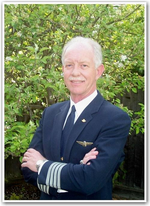 chesley-b-sully-sullenberger-iii