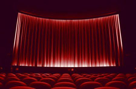 cinema-leparc4509.jpg