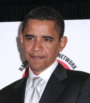 Barack Obama : les stars se bousculent pour son investiture