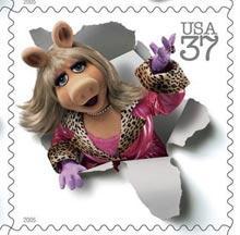 Piggy_miss
