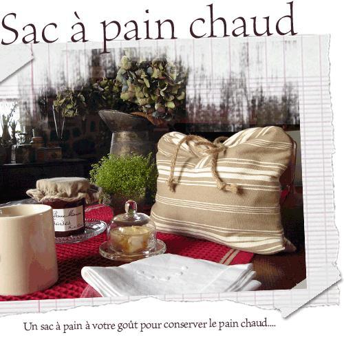 sac_pain_chaud