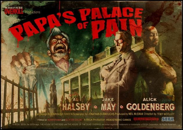 PAPA_poster-r.jpg